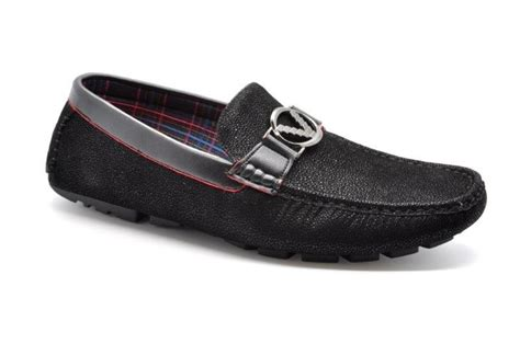 loafer designs new mens moccasin designer tassel italian loafers casual