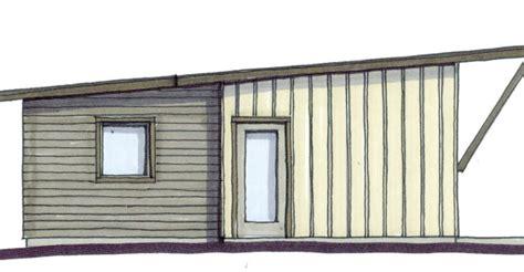 Adu Unit Plans by Design Banter More D A Home Plans 3 Plans Under 1 000