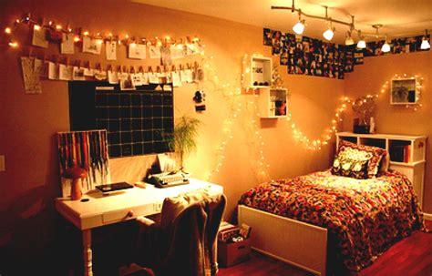 bedroom ideas tumblr fotolipcom rich image  wallpaper