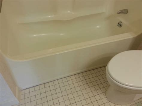 walk in bathtub conversion walk in bathtubs walk in tub shower resurface specialist