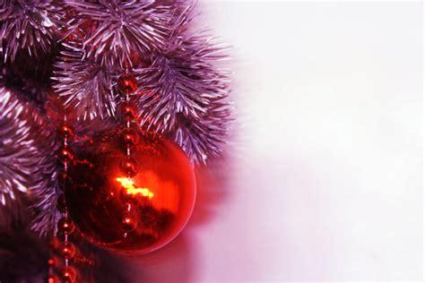 christmas light background free piblic domain background 7 free stock photo domain pictures