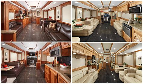 interior luxury scandinavian design house with flushmount luxurious homes interior snowbasin luxury log home youtube