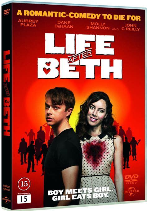 biography dvd list life after beth dvd film k 248 b billigt her
