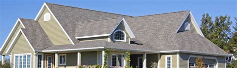 Summerville Roofing Lowcountry Roofing Exteriors
