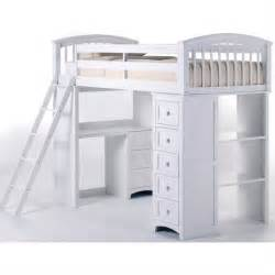 Bunk Bed Without Bottom Bunk Bunk Bed Buying Guide