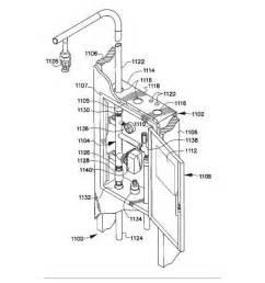sprinkler alarm system wiring diagram engine wiring diagram