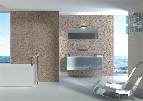 küche und bad dekor deko moderne b 228 der braun moderne b 228 der moderne b 228 der