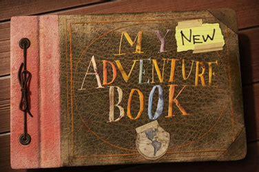 the lawdog files adventures books invoke your inner adventurer this ramen