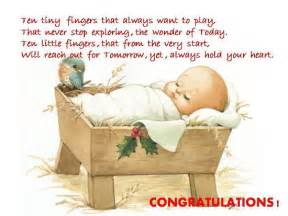 greetings on the birth of a baby free new baby ecards greeting cards 123 greetings