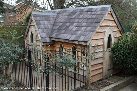 cool shed cool sheds 15 amazing shed designs cool things collection