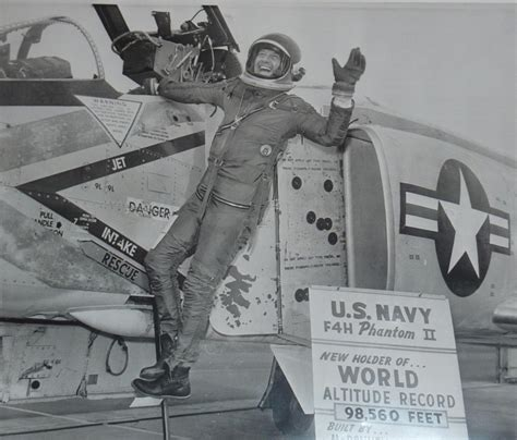 6 December 1959 - This Day in Aviation U 2 1959