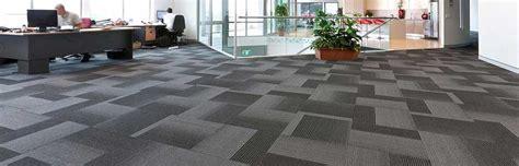 Karpet Ruangan fungsi karpet di kantor