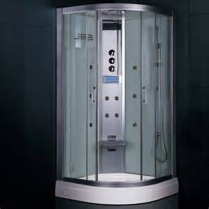 Steam Shower Bathroom Ariel Platinum Dz934f3 Steam Shower Ariel Bath