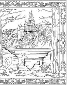 when does the harry potter coloring book come out photos harry potter official coloring book pages