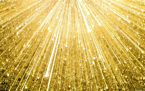 Gold Wallpaper Pics | 40 hd gold wallpaper backgrounds for free desktop download
