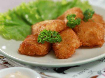 Promo Sumakashi Otak Otak Ikan 500 G Fish Roll Row Roll resep ikan stick ikan renyah