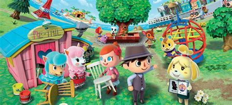 animal crossing new leaf house designs design your house and win prizes in animal crossing new leaf