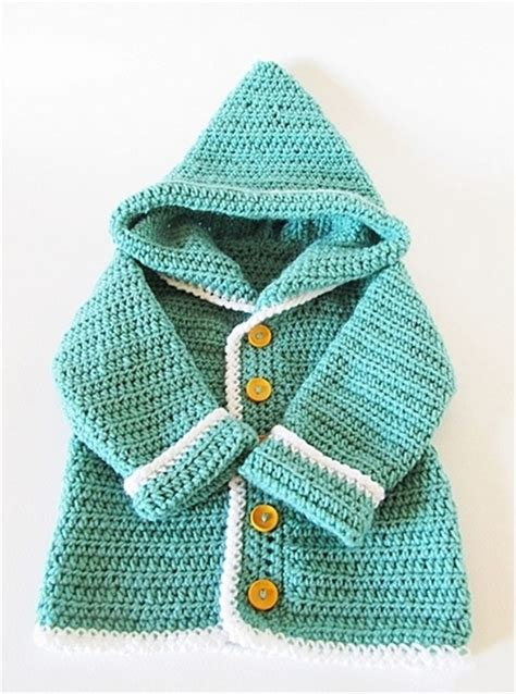 baby cardigan sweater 25 unique crochet toddler sweater ideas on