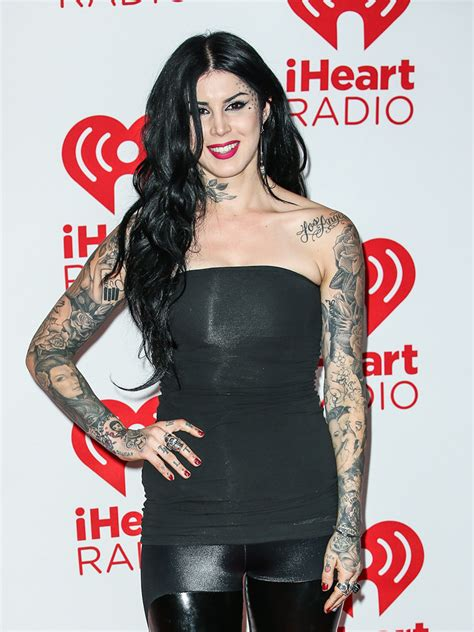 tattoo von katy perry inked why tattoos are more popular these days beautylish