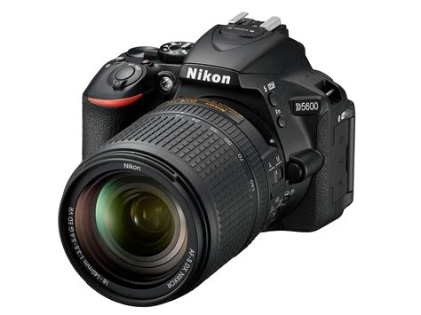 nikon news nikon d5600 d3400 firmware update now available