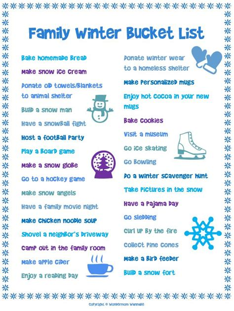theme games list 17 best ideas about family activities on pinterest kid