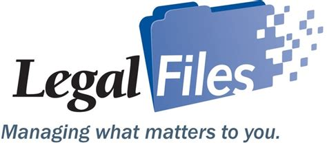 Office Of The State Appellate Defender by State Appellate Defender Now Implementing Files