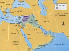 middle east map after becoming supermommy end of the month controversy israel and palestine