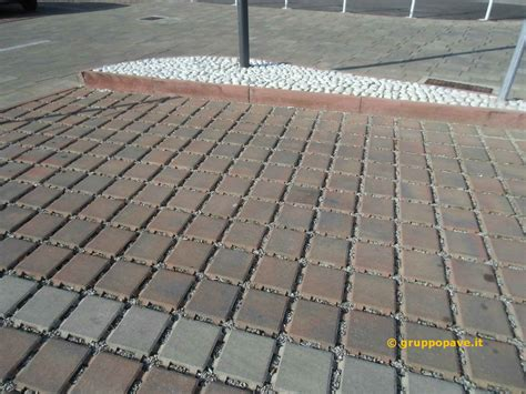 pavimenti drenanti per esterni pavimenti drenanti pave pavimentazioni