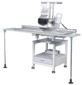 Mesin Bordir Single mesin bordir komputer murah portable e900 081314662661