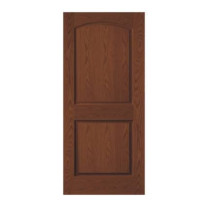 Prefinished Interior Wood Doors by Prefinished Interior Doors