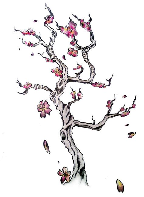 what does a cherry blossom tree symbolize choice image symbol and sign ideas symbolism of cherry blossom tree japanese cherry blossom