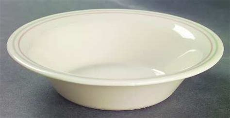 corning spring pond corelle at replacements ltd corning spring pond corelle at replacements ltd