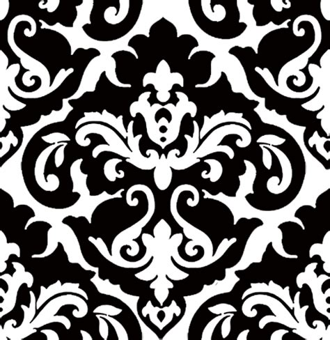 fancy pattern png damask seamless tile and printable papers wings of whimsy
