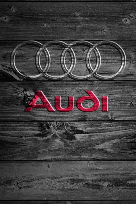 wallpaper iphone hd audi iphone 4 wallpaper