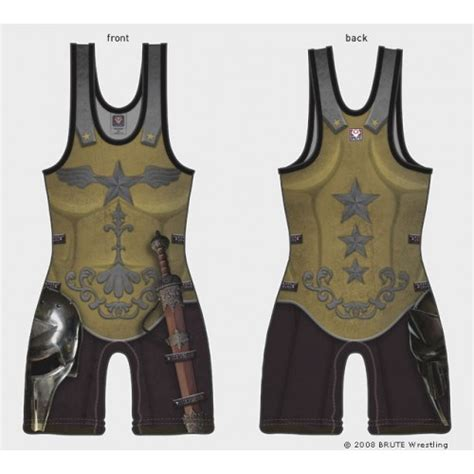 Singlet Hearts 14 1000 images about singlets quotes on metal jacket keep trying and iowa