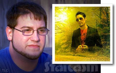 90 day fiances danielle and mohamed update starcasmnet 90 day fiance update 2015 mohamed and danielle starcasm