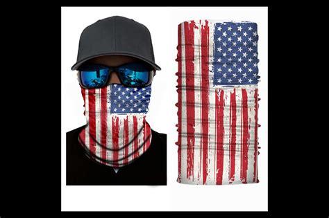 Bandana Anti Pusing 1 best price140gsm anti uv seamless tubular bandana flag buy flag bandana tubular bandana best