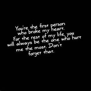 Best Friend Hurt Quotes   Best Friend Quotes