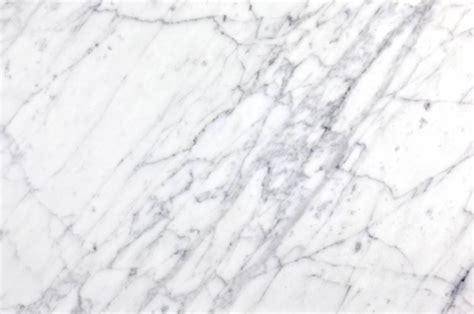 Pulire Marmo Bianco by Come Pulire Il Marmo Bianco Amazing Come Pulire La
