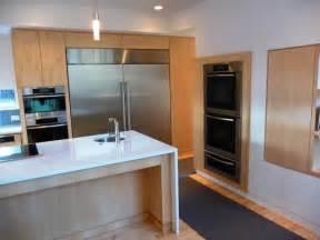 countertop raleigh kitchen quartz countertop raleigh kitchen kitchen countertop raleigh jpg quart