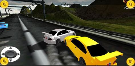 3d Auto Spiele by 3d Car Racing 187 Android 365 Free Android