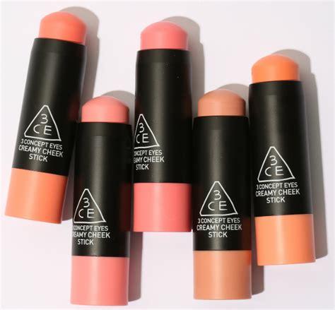 Makeup Di Korea 5 produk kecantikan untuk makeup korea di indonesia wajib