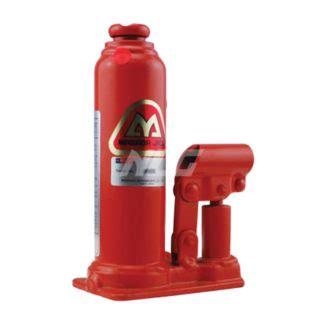 Dongkrak Botol 2 Ton Hydraulic Bottle bottle niagamas lestari gemilang