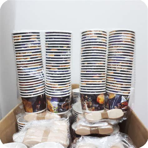 Jolly Tisu Softpack mega plastik toko jual plastik dan packaging di batam
