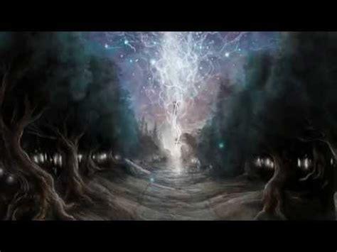 mezzosangue musica cicatrene testo mezzosangue de anima special track musica movil