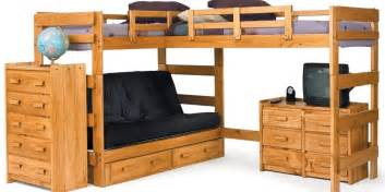 bunk beds size bottom bunk beds with size on bottom 28 images built in bunk