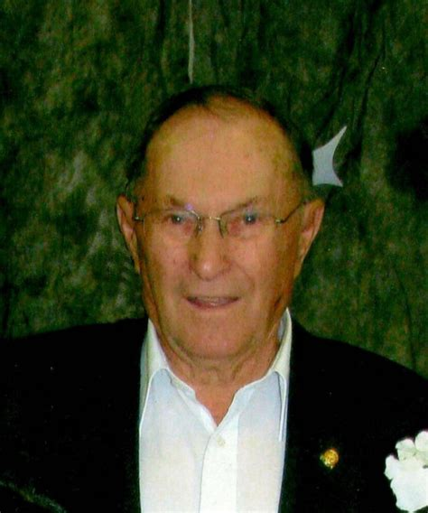 obituary for harvey irvine geigle pattison funeral home ltd
