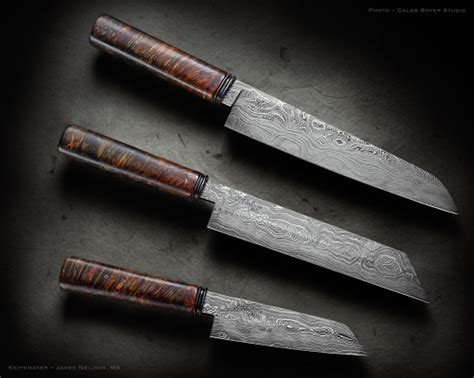 beautiful steak knives most beautiful kitchen knives pictures