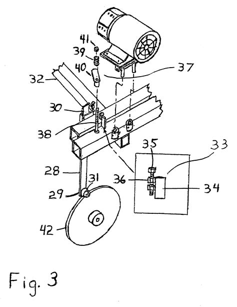 log siding planer shaper patent us6371176 log siding planer shaper patents