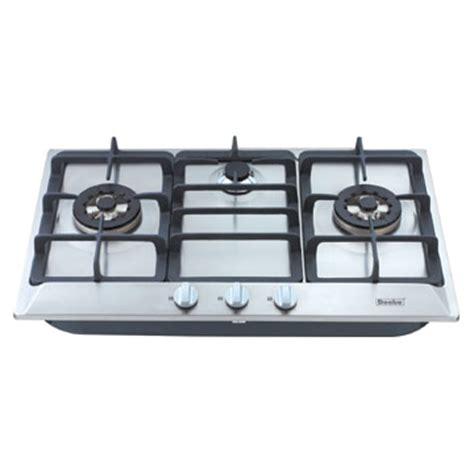Kompor Gas Empat Mata how is your kitchen kompor kitchen stove dan